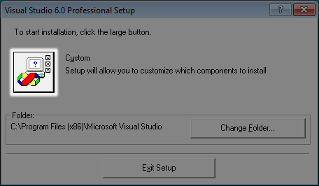 VS6_custom_button