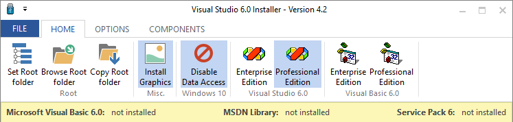VS_installer_options